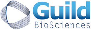 Image result for guild biosciences