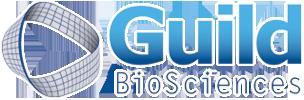 Image result for guild biosciences